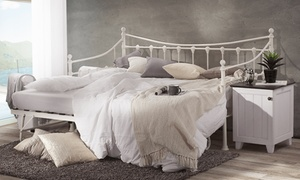 Valentina French Day Bed