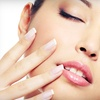Up to 66% Off Spa Packages at Voir Salon & Spa