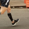 One Pair of MoJo Compression Calf Sleeves