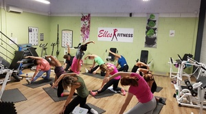 Cours collectif de fitness au choix Gémenos