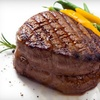 Up to 56% Off Euro Fare at Patrick's Restaurant in Cockeysville