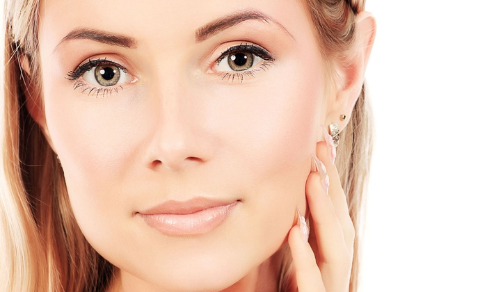 Pascual MD - Multiple Locations: Four or Eight Wrinkle or Acne Treatments at Pascual MD (90% Off)