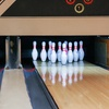 Up to 37% Off Bowling