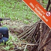 Up to 60% Off Paintball Outing in Valley City