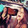 Half Off Four-Hour Party-Bus Ride for Up to 20