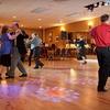 78% Off Couples Dance Classes