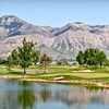 Up to 51% Off at Toad's National Golf Course