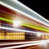 Night Photography Tours of London