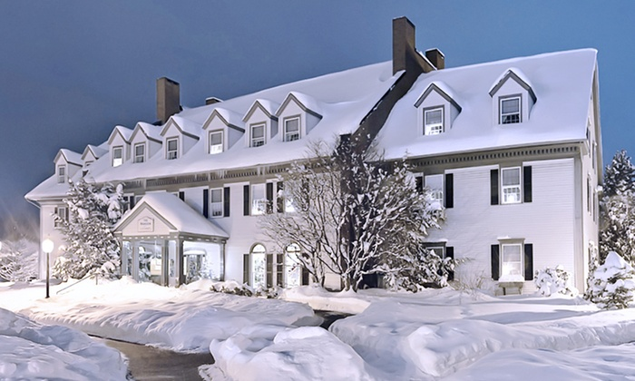 the essex vermont 39 s culinary resort spa in essex vt