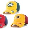 Fan Favorite NFL Revolver Cap Hat