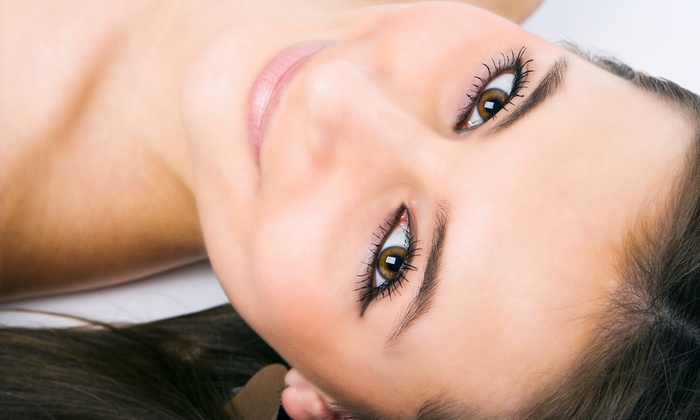 Miami Skin and Vein - Coral Gables Section: 20 or 40 Units of Botox at Miami Skin and Vein (Up to 56% Off)