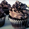 51% Off Coffee and Sweets at Magic City Creations