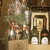 30% Off Fresh Olive Oils and Aged Balsamic Vinegars