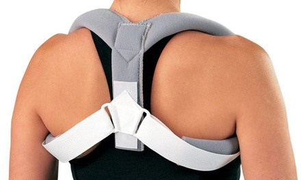 Clavicle Corrector by Medisonic
