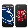 NCAA iPhone 4 Case