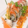 Half Off Sushi and Pan-Asian Fare at Imperia