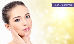 Cosmetic and Laser Dental Studio: Up to 70% Off Botox & Juvederm at Cosmetic and Laser Dental Studio