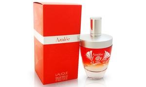 Lalique Azalée Eau De Parfum For Women (3.3 Fl. Oz.)