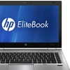 "HP Elitebook 14"" Laptop with Intel i5 2.6GHz Processor and 8GB RAM"