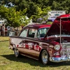Up to 50% Off at Cars of Summer Super Show