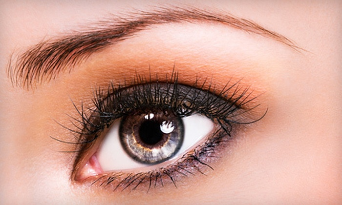 Aspire Medical Spa - Branson: $60 for a Two-Month Supply of Careprost Eyelash-Growth Formula at Aspire Medical Spa ($150 Value)