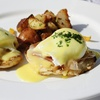 40% Off Farm-to-Table Breakfast or Lunch at Mahan's Eatery