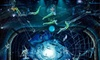 "Cirque du Soleil: ""Zarkana"" - Midtown Center: Cirque du Soleil: ""Zarkana"" at Radio City Music Hall on June 8–22 (Up to 45% Off). Six Options Available."