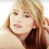 Up to 56% Off Facials at Rejuvenating Results by Jenn