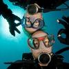 46% Off Advanced Scuba-Diving Course