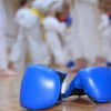 45% Off Boxing Lessons