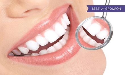 Dental Examination, Scale and Polish for €39 at Drumcondra Dental (51% Off)