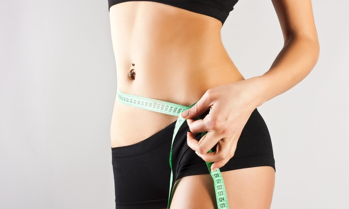 Fadoo Clinic - Byward Market - Parliament Hill: Up to 67% Off Skin Tightening Treatments at Fadoo Clinic