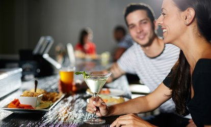 Male or Female Ticket to a Speed Dating Event in Philadelphia at Pre-Dating Speed Dating (Up to 53% Off)
