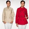 London Fog Women's Jackets