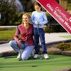 Up to 53% Off Amusement-Park Outing