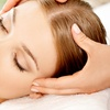 Up to 55% Off Massage at Revivify Massage Therapy