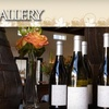 Half Off Wine Tasting for Two in Calabasas
