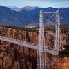Canyon Adventure for Four or Canyon Adventure for Four and One-Night Stay