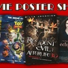 $10 for Prints at Movie Poster Shop