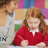 Kumon - Multiple Locations: $80 for One-Month Start-Up Package at Kumon ($180 Value)