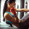 Up to 55% Off Boxing Fitness in Westerville