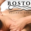 Up to 92% Off at Boston Wellness