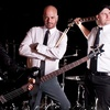 Up to 68% Off Rock and Roll Comedy Show