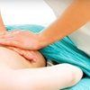 Up to 52% Off Therapeutic Massage in Bellevue