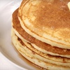 Half Off Breakfast, Lunch, or Dinner Fare at Jackie's Place in Holland