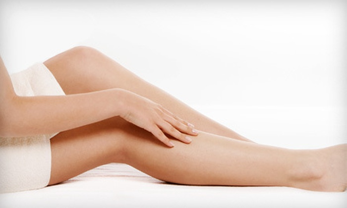 Metrolina Medical Spa - Rock Hill: One or Two Sclerotherapy Vein Treatments at Metrolina Medical Spa in Rock Hill (Up to 70% Off)