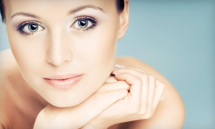 Rejuvenate Medical Spa - Rejuvenate Medical Spa Pittsburgh: $99 for an Anti-Aging Facial and Microdermabrasion at Rejuvenate Medical Spa in Murrysville ($240 Value)