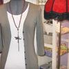 Half Off Fashion, Decor & Antiques in Bragg Creek