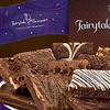 Fairytale Brownies, Inc. (Brownies.com): $20 for $40 of Gourmet Brownie and Cookie Gifts from Fairytale Brownies
