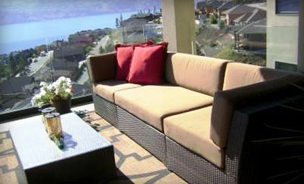 $200 Groupon to Sun Country Furniture - Sun Country Furniture in Kelowna